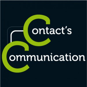 Contact's communication