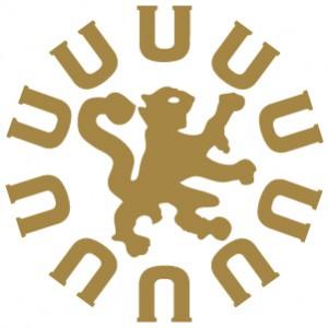 Cercle de l'Union