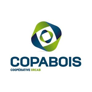 Copabois