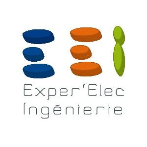 Exper'Elec ingénierie