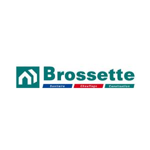 Brossette
