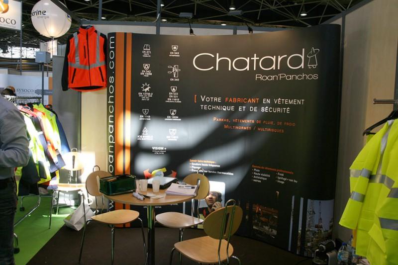 Chatard