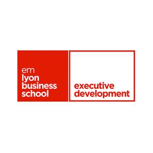 EMLyon Executive Development
