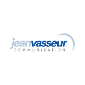 Jean vasseur Communication