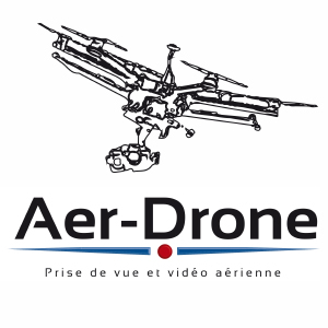 Aer-Drone