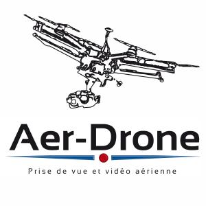 Aer-Drone
