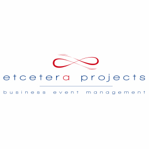 etcetera projects