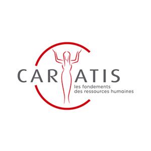 Caryatis