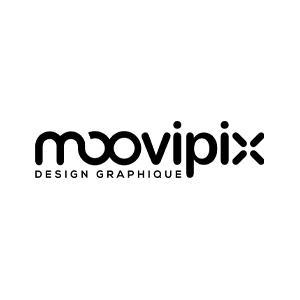 Moovipix