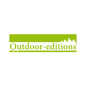 Outdoor Editions