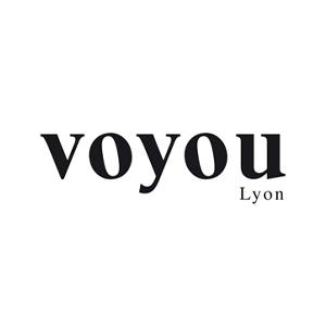 Voyou Lyon