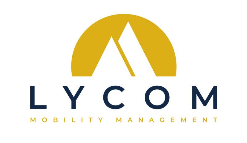 LYCOM