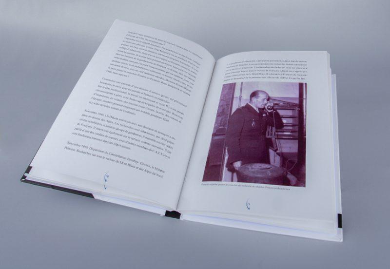 Edition biographie François Wœhrlé